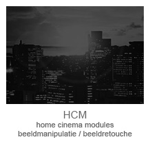 homecinemamodules